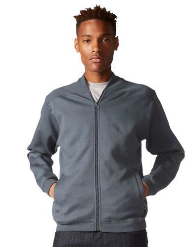 Retailer Clothing Ay8656 Adidas Jersey Fc From Bengaluru m8wOPN0yvn