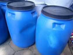 Barrels in Madurai, Tamil Nadu | Get Latest Price from Suppliers of