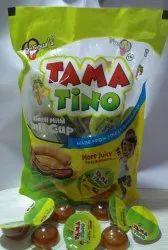 Tamatino Tamarind Paste Cup