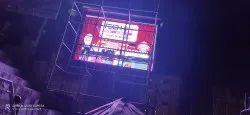 TECHON LED Video Walls