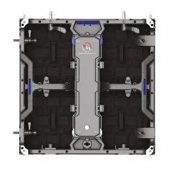 NVS P3.91 Indoor LED Video Display