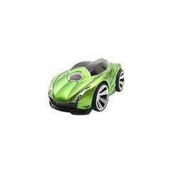 Baby Boys Powerful High Speed Race Car