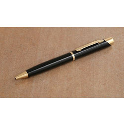 Gold Metal Pen