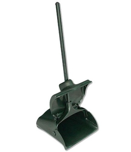 Car Wash Vacuum Cleaner >> Cleaning Tools - Wind Proof Garbage Shovel Manufacturer from Noida