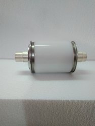 CG VI  - Crompton Greaves Make Vacuum Interrupter Type - VL-32597-13