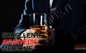 Ayurveda Alcohol De Addiction Medicine