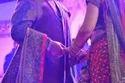 Hindu Community Matrimonial Advertisement Services