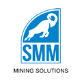 SMM Equipments Private Limited