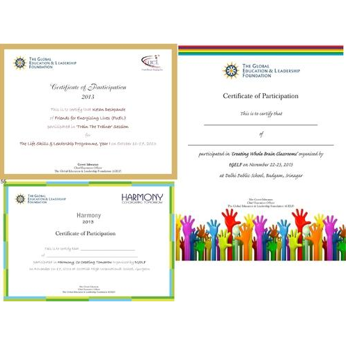 certificate printing service certificate printing certificates