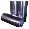 Aluminum Milling Foil