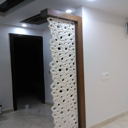 Wall Panel 3d Wall Panel Importer From Visakhapatnam