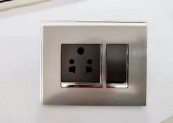 Office Switch