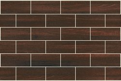 Bricks Wall Tile Fea Ceramics