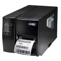 Godex Label Printer