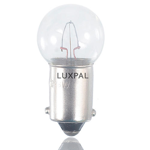 new concept dd70d b612d Cabin And Roof Lamp Miniature Bulb