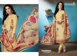 Nayaab Ladies Salwar Kameez
