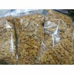Papdi Namkeen, Packaging Type: Loose Packaging