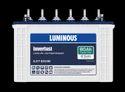 Inverlast - ILST 10036 Tubular UPS Batteries