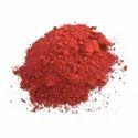 Ganesh Brand Flooring Red Oxide