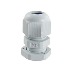 PG PVC Cable Gland