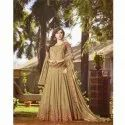 Wedding Wear Anarkali Dress For Women