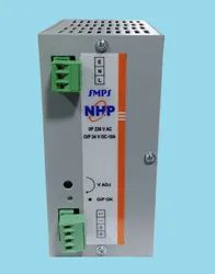 NHP ES240 Switch Mode Power Supply