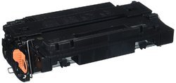 Canon 324 Toner Cartridge(Black)