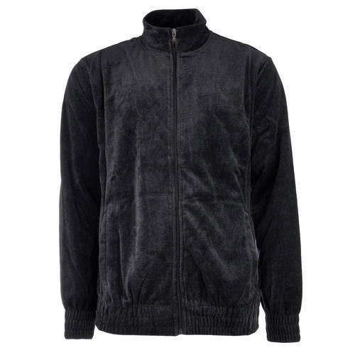 Mens Woolen Jackets At Rs 500 Piece Habowal Kalan Ludhiana Id