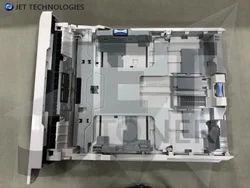 Tray-2 Lj 2055 (new)