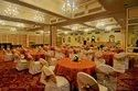 Corporate Events In Pan India