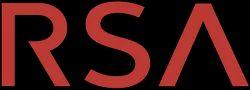 RSA Archer 6 Administration I Training