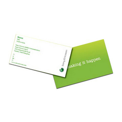 Business cards printing service in ahmedabad visiting card printing services reheart Choice Image