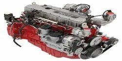 Deutz Engine Parts