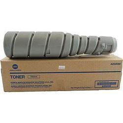 Konica Minolta TN414 Black Toner Cartridge