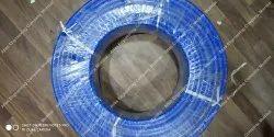 Legris 2000I Polyurethane Tube