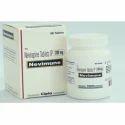 Nevimune 200 mg- 10 Tablets