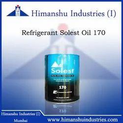 Solest Oil 170