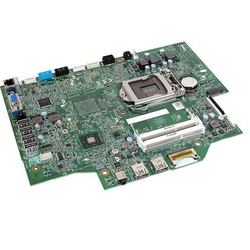 Dell Optiplex 3030 All-in-One Motherboard-70MRT,F96C8,0F96C8