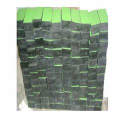 FRP Blocks