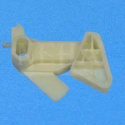 Claw Lifter IR 2200/ 2800 /3300  RAM  FB6-2789-000