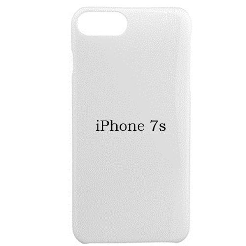 the latest e79df f34ca Apple Iphone 7s 3d Sublimation Phone Cases