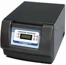 Covid Testing Micro Centrifuge Heavy Duty 20000 RPM