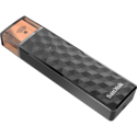 Sandisk 16 Gb Wireless Stick Pen Drive