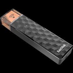 Sandisk 16 GB Wireless Stick Pen Drive