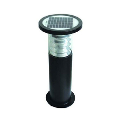 1W Solar Garden Light