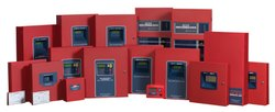 Fire Lite Addressable Alarm System