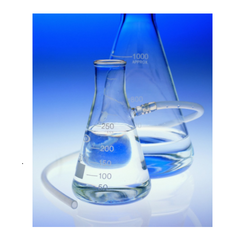 Methyl Alcohol - Methanol Latest Price, Manufacturers & Suppliers