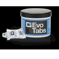 EVO Tabs