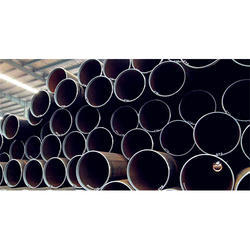 API 5L X 65 Pipes