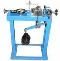 Direct Shear Test Apparatus